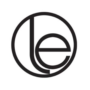 Lilian Edwards Icon