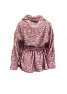 Пуловер Оливия