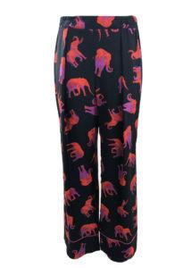 Панталон пижама