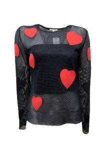 Блуза Любов